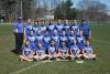 girls-lacrosse-2012-1068-x-712