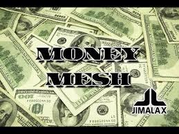 money.mesh